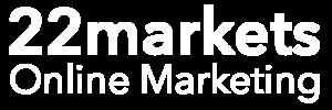 22markets Online Marketing